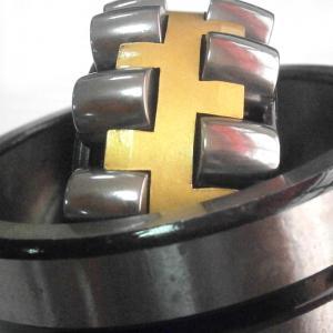 Spherical roller bearing 22309 CA K CAK /W33 Printing machine bearing Manufactures