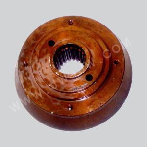 China Sulzer loom parts,Switch wheel Hub 28,911305599 911.305.599 on sale
