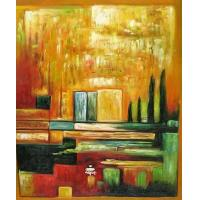 China Supply Famous Oil Paintings Reproductions From China on sale
