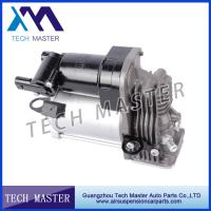 2513201204 Mercedes W251 Air Suspension Pump Air Pump 2513202004 Manufactures