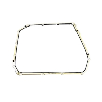 0B5 DL501 Transmission Oil Pan Gasket 0B5 321 371 E Manufactures