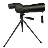 Wildlife Observation Long Distance Spotting Scope 15-45x60 Compact Manufactures