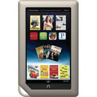 Barnes & Noble NOOK Tablet 16GB Wi-Fi 7in - Graphite Manufactures
