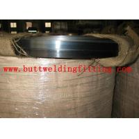 12mm x 50m Copper Foil Tape with Conductive Adhesive for EMI Shielding Manufactures