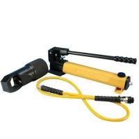 HYDRAULIC NUT SPLITTERS Manufactures