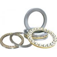 Buy cheap Thrust Ball Bearing 51330M, 51330, 51430M, 8730 With Self Alignable For Gas Turbines from wholesalers