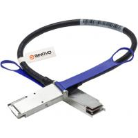 Buy cheap 200g qsfp28 dd from wholesalers