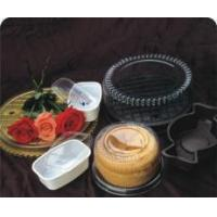 Cake box,Cake container,cake packaging,food packaging Manufactures