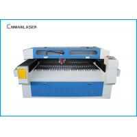 China 1300*2500mm 130w 150w Laser Engraver Cutter Machine For Carbon Steel Stainless Steel on sale
