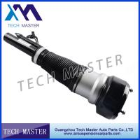 2213204913  2213209313 Air Shock Absorber For Mercedes W221 S-Class CL-Class Front Manufactures