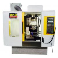 5 axis cnc grinding machine for metal Manufactures