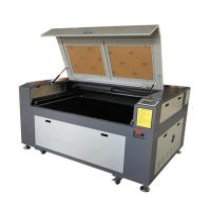 1390 laser cutting machine ,13090 laser cutting machine Manufactures