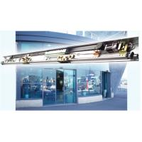 Electric Interior Home villa Residential Automatic Sliding Doors for cloakroom Manufactures