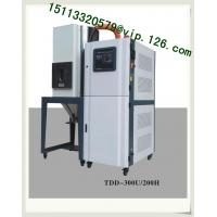 honeycomb dehumidifier for drying hygroscopic engineering plastic trade leads Manufactures