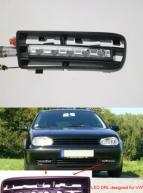 Daytime Running Light Manufactures