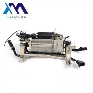 Air Compressor Pump Suspension For Touareg 7L0698007A 7L0 616 007B 7L0616007C 7L0616007F 7L0616007H Manufactures
