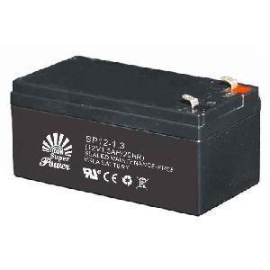 China VRLA Battery 12V on sale