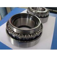 Precision Single Row Tapered Roller Bearing Roller Slewing Rings HM262749D - HM262710 Manufactures