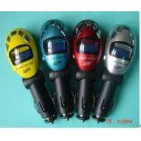 Buy cheap Car MP3 Player (SL-108D) from wholesalers