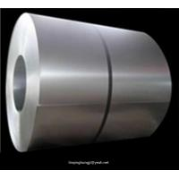Best price of galvanized sheet metal per pound Manufactures