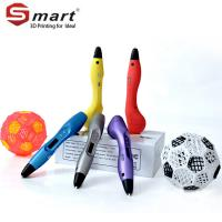 Buy cheap Wholesale Buy 3d Printing Mini Pen Kit Unboxing For Sale Malaysia from wholesalers