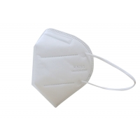 BFE95 Air Purifying Adult Kn95 Dustproof Mask Manufactures