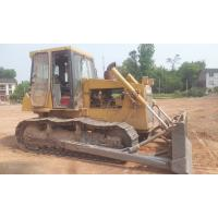 2008 D6G Caterpillar Bulldozer