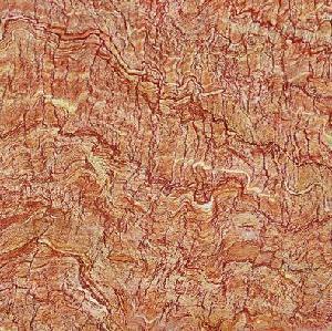 Rustic Floor Tiles  (FH-TR06) Manufactures