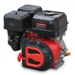Small General Gasoline Engine , GX390 TW188FB 390cc 13HP Single Cylinder Gas Engine Manufactures
