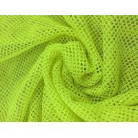 Quality dri-fit interlock quick-dry sportswear fabrics/Weft knitting polyester quick for sale