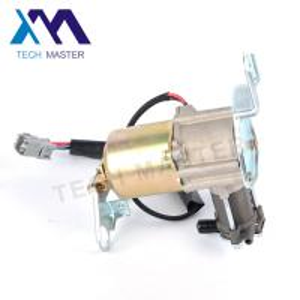 TOYOTA LEXUS Air  Pump for 48910 - 60020 48910 - 60021 Car Parts Air Suspension Compressor Manufactures