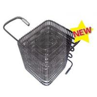 China CO2 systerm wire tube condenser for refrigerator wholesale