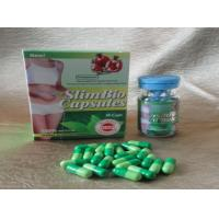 Natural herbal Slimming Pills Slim Bio Weight Loss Capsules with 24 Months Valid slim bio natural effect Manufactures