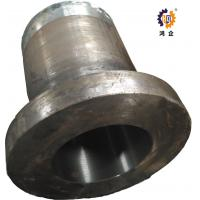 China 200T Steel Hydraulic Press Cylinder Throught Out Forging And Hammering Process on sale