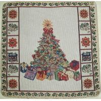 Christmas Cushions (ZH-419) Manufactures