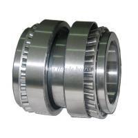 High speed four rows metric size tapered roller bearing 382960 BT4B 332668/HA1 Manufactures