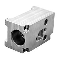 China Automotive Prototype Machining Services Fasteners Housings Oil And Gas on sale