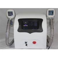 China Portable Fat Freezon Cryolipolysis Slimming Machine Fat Reducing Machine on sale