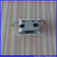 Quality Xbox ONE Controller USB Charging connector Xbox one repair parts for sale