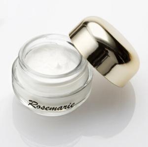 Hyaluronic Acid Sun Screen Anti Wrinkle Whitening Cream 100ml Manufactures