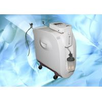 Professional Oxygen Facial Equipment For Skin Care And Wrinkle Removal Manufactures