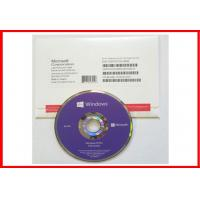 Win 10 Pro Software Windows 10 Product Key Code OEM 64 Bit OEM Key with DVD