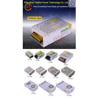 AC/DC Switching Power Supply 230V to 12V dc converter transformer for LED Flood Light 350W Manufactures