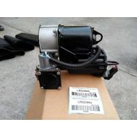 For Land Rover Discovery 3 Air Suspension  Compressor Air Ride Pump Brand New OEM LR023964 Manufactures