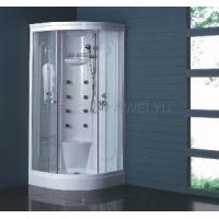 Steam Room (MJY-8003) Manufactures