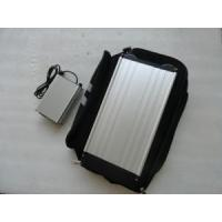 Lithium Battery (48V 10ah) Manufactures