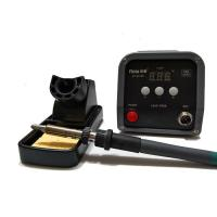 ESD Safe Soldering Station Digital With Microcomputer Controlled 15 Seconds Heat Up Manufactures