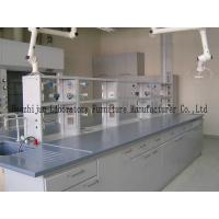 Laboratory Tables Hong Kong / Lab Tables China / Lab Workbenches Singapore Manufactures