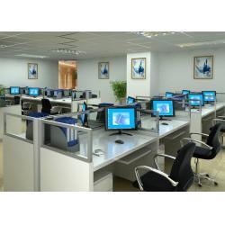 China Shenzhen Meixin Technology Co., Ltd.for sale