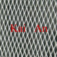Stainless steel mesh,sus 304 stainless steel wire mesh,sus316 stainless steel wire mesh Manufactures